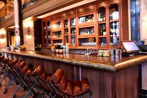 Restaurant - Noelle Hotel Downtown Nashville