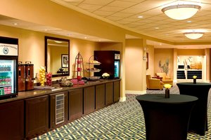 Meeting Facilities - Four Points by Sheraton Hotel Wakefield