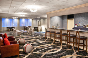 Meeting Facilities - Four Points by Sheraton Hotel Airport Cleveland