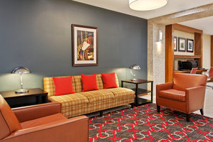 Other - Four Points by Sheraton Hotel College Station