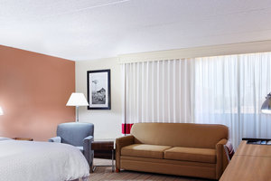 Room - Four Points by Sheraton Hotel College Station