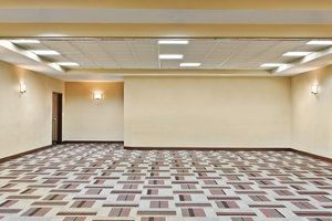 Meeting Facilities - Four Points by Sheraton Hotel College Station