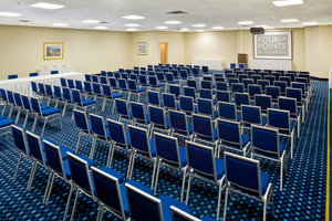 Meeting Facilities - Four Points by Sheraton Hotel Eastham