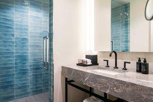 Room - Dalmar Hotel Downtown Fort Lauderdale
