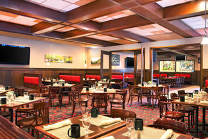 Four Points By Sheraton Hotel Meriden Ct See Discounts