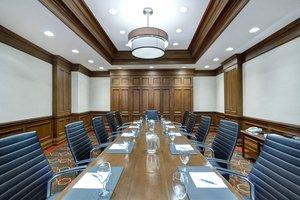 Meeting Facilities - Four Points by Sheraton Hotel Niagara Falls