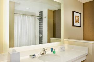 Room - Four Points by Sheraton Hotel East Flamingo Las Vegas