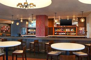 Restaurant - Four Points by Sheraton Hotel East Flamingo Las Vegas