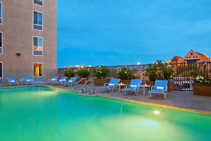 Recreation - Four Points by Sheraton Hotel East Flamingo Las Vegas