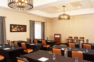 Meeting Facilities - Four Points by Sheraton Hotel East Flamingo Las Vegas