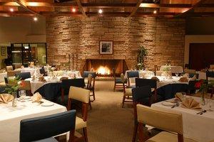 Restaurant - Four Points by Sheraton Hotel Ventura