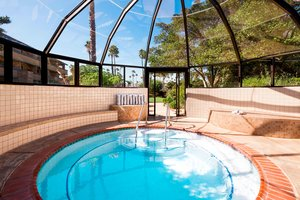 Spa - Four Points by Sheraton Hotel Ventura