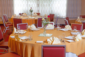 Meeting Facilities - Four Points by Sheraton Hotel Northeast Philadelphia