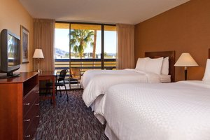 Room - Four Points by Sheraton Hotel North Phoenix