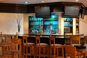 Restaurant - Four Points by Sheraton Hotel North Phoenix
