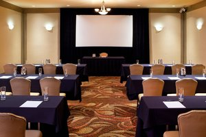 Meeting Facilities - Four Points by Sheraton Hotel North Phoenix