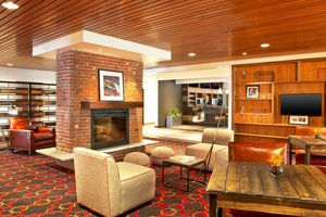 Other - Four Points by Sheraton Hotel Scranton