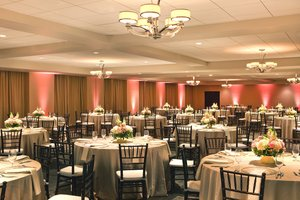 Meeting Facilities - Four Points by Sheraton Hotel Scranton