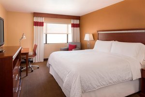 Room - Four Points by Sheraton Hotel Airport Tucson