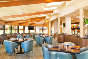 Restaurant - Four Points by Sheraton Hotel Airport Tucson