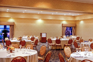 Meeting Facilities - Four Points by Sheraton Hotel Airport Tucson