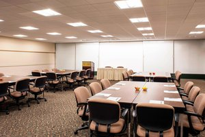 Meeting Facilities - Four Points by Sheraton Hotel Norwood