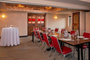 Meeting Facilities - Four Points by Sheraton Hotel Newark