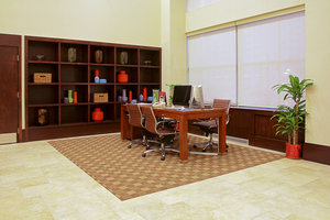 Conference Area - Four Points by Sheraton Hotel City Center Philadelphia