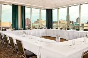 Meeting Facilities - Four Points by Sheraton Hotel City Center Philadelphia