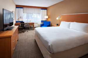 Room - Four Points by Sheraton Hotel San Diego