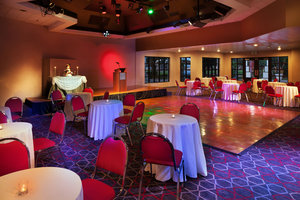 Meeting Facilities - Four Points by Sheraton Hotel San Diego