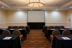 Meeting Facilities - Four Points by Sheraton Suites Airport Tampa