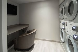 proam - Fairfield Inn & Suites by Marriott Waltham