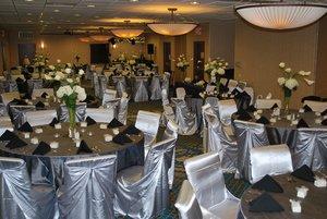 Ballroom - Holiday Inn Hotel & Suites I-10 Northwest San Antonio