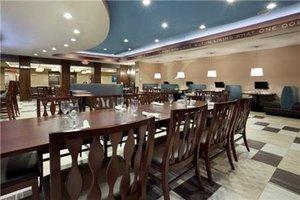 Restaurant - Holiday Inn Hotel & Suites I-10 Northwest San Antonio