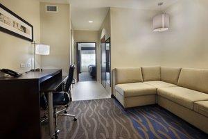 Room - Holiday Inn Hotel & Suites I-10 Northwest San Antonio