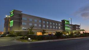 Exterior view - Holiday Inn Hotel & Suites I-10 Northwest San Antonio