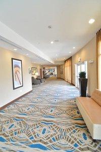 Meeting Facilities - Holiday Inn Hotel & Suites I-10 Northwest San Antonio