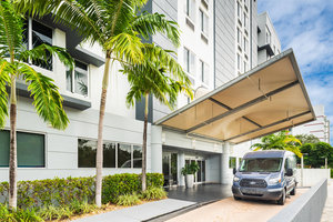 Other - SpringHill Suites by Marriott Medical Center Miami