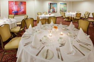 Meeting Facilities - Holiday Inn Downtown Centre Toronto