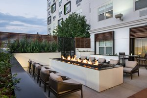 Other - Courtyard by Marriott Hotel Airport Gateway Denver