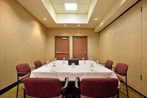 Meeting Facilities - Holiday Inn Downtown Grand Rapids