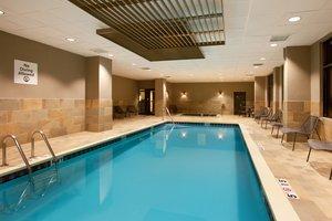 Pool - Holiday Inn Downtown Grand Rapids