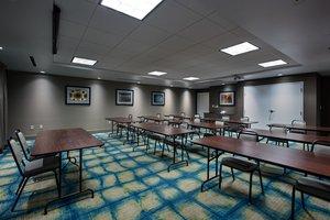 Meeting Facilities - Holiday Inn Express Hotel & Suites Carlisle