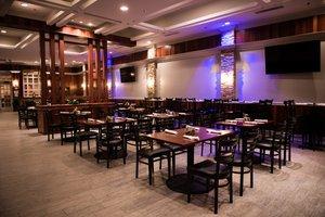 Restaurant - Crowne Plaza Hotel Cherry Hill