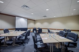 Meeting Facilities - Crowne Plaza Hotel Valley Forge King of Prussia