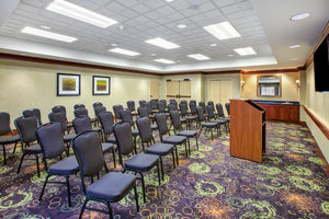 Meeting Facilities - Holiday Inn Express Hotel & Suites Fort Wayne