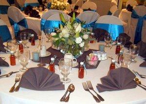 Ballroom - Holiday Inn Falmouth