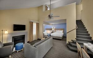Room - Sonesta ES Suites Northeast Vancouver