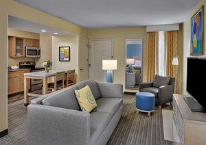 Suite - Sonesta ES Suites Baymeadows Jacksonville
